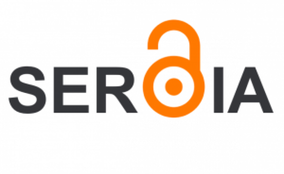 Open access logo for Serbia